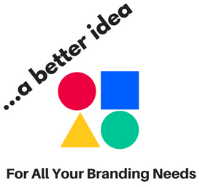 Businesses of Any and All Types A Better Idea Promotional Products in Stone Mountain GA