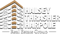 Businesses of Any and All Types Commercial Real Estate Jonesboro AR - Halsey Thrasher Harpole in Jonesboro AR