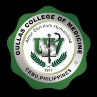 UV Gullas College Of Medicine