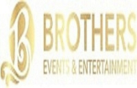 Brothers Event