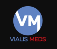 Businesses of Any and All Types Vialis Meds in Fortitude Valley QLD