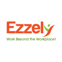 Businesses of Any and All Types Ezzely Inc. in San Jose CA