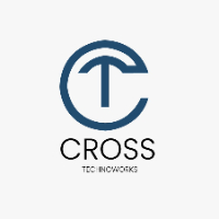 Cross Techno Works