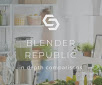 Businesses of Any and All Types Blender Republic in Plant City FL