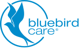Businesses of Any and All Types Blue Bird Care    in Shirley England
