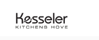 Kesseler Kitchens of Hove