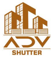 Roller Shutter Repair - Advanced Shopfront & Shutters LTD