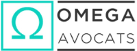 Businesses of Any and All Types  Avocat Succession Lyon - Omega Avocats in Lyon Auvergne-Rhône-Alpes