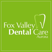 Businesses of Any and All Types Fox Valley Dental in Aurora IL