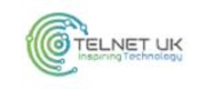 Businesses of Any and All Types Telnet UK in New Romney England