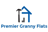 Businesses of Any and All Types Premier Granny Flats in Lugarno NSW