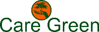 Care Green Landscaping & Trees