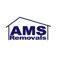 AMS Removals