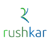 Businesses of Any and All Types App Developers India - Rushkar in Las Vegas NV