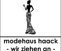 Businesses of Any and All Types Modehaus Haack in Hattorf NDS
