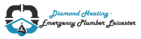 Diamond Heating - Emergency Plumber Leicester