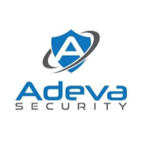 Businesses of Any and All Types ADEVA Security in Ormeau QLD