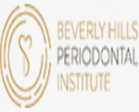 Beverly Hills Periodontal Institute Miles Madison, DDS
