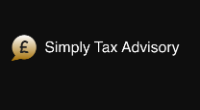 Simply Tax Advisory