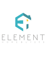 Businesses of Any and All Types Element Homebuyers in Lincoln NE