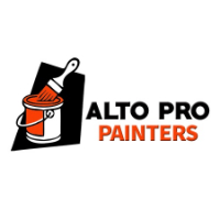 Businesses of Any and All Types Alto Pro Painters in Calgary AB