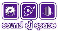 sound dj space