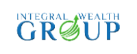 Integral Wealth Group Pty Ltd