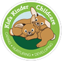 Kids Kinder Childcare - Macquarie Fields