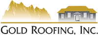 GOLD ROOFING, INC.
