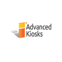 Advanced Kiosks