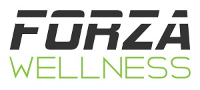 Businesses of Any and All Types Forza Wellness in Philadelphia PA