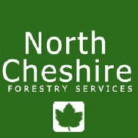 North Cheshire Forestry Tree Surgeons Stockport