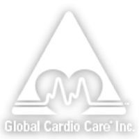 Businesses of Any and All Types Global Cardio Care Inc in Inglewood CA