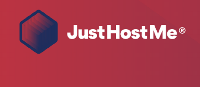 Just Host Me