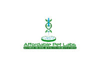 Affordable Pet Labs