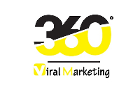VIRAL MARKETING 360º