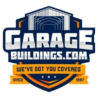Businesses of Any and All Types Garage Buildings in Virginia Beach VA