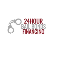 Businesses of Any and All Types 24Hour New Haven Bail Bonds Financing in New Haven CT