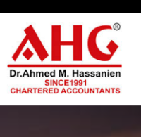 AHG Accounting Firm