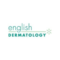 English Dermatology Indian School