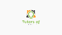 Businesses of Any and All Types Tutors of Marin in San Rafael CA