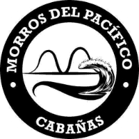 Businesses of Any and All Types Cabañas en arriendo Pichilemu in Pichilemu O'Higgins