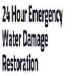 24 hour Water Damage Restoration Brooklyn