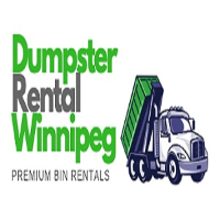 Businesses of Any and All Types Dumpster Rental Winnipeg in Winnipeg MB