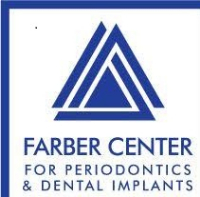 Businesses of Any and All Types Farber Center for Periodontics & Dental Implants in Hauppauge NY