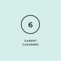 Businesses of Any and All Types Six Carpet Cleaning of Richmond Hill in Richmond Hill ON