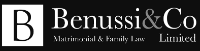 Businesses of Any and All Types Benussi & Co Limited in Birmingham West Midlands  England