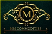 MM Commodities   Beer