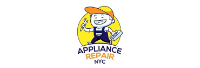 Appliance Repair NYC NY