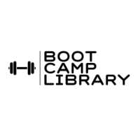 Boot Camp Library